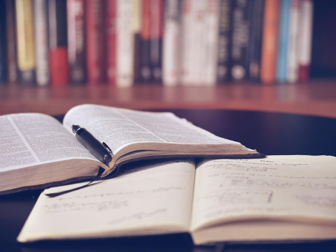 How To Study: 3 Popular Revision Techniques You Should Avoid
