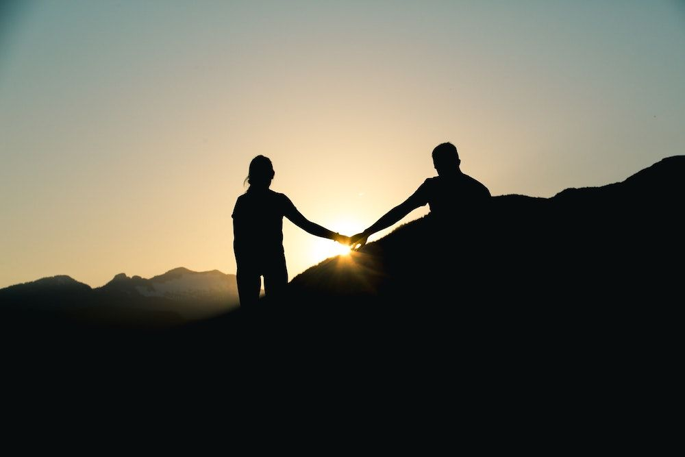 Games People Play: The Psychology of Human Relationships - Transactional Analysis Part 3