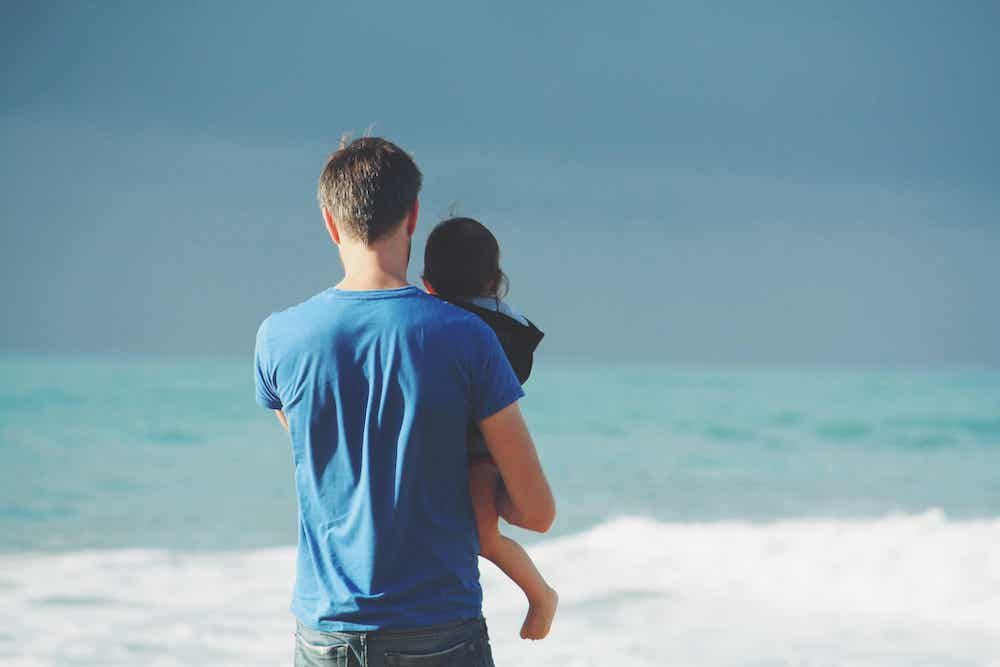 The Parent, The Adult and The Child - Transactional Analysis Part 1