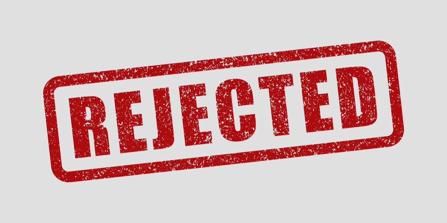 How To Deal With Rejection - Podcast Highlights